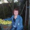 ЕЛЕНА, 47, г.Калуга