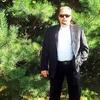 Валерій, 51, г.Нововолынск