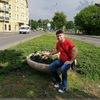 Valerio, 44, Острув-Велькопольский