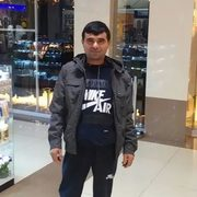 Подружиться с пользователем Вячеслав 39 лет (Рыбы)