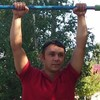 Romashka, 31, г.Щелково