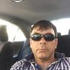 Muhammad, 45, Chelyabinsk