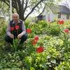 Андрей, 55, г.Селидово