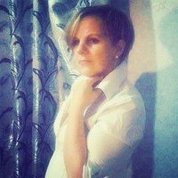 Elena, 47 лет, Лев, Пудож