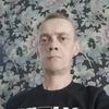 Сергей, 46, г.Златоуст