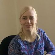 Екатерина 31 Березовский