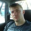 Семён, 34, г.Ташкент