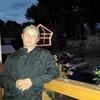 Виталий, 53, г.Новосибирск