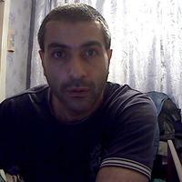 Глеб, 46 лет, Стрелец, Ростов-на-Дону