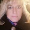 Svetlana, 42, г.Братск