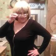 Alena АЛЁНА, 53