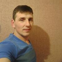 Роман, 41 год, Водолей, Мариуполь