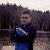 Андрей, 24, г.Ичня