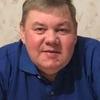 Евгений, 49, г.Нижнекамск