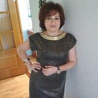 виола, 54 года, Скорпион, Жодино