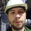 Александр, 37, г.Северск