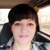 Юлия, 40, г.Запорожье