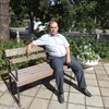 александр, 65, г.Луга