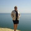 Елена, 54, г.Константиновск