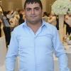 Aper, 33, г.Ереван