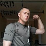 Алексей 21 Краснокаменск