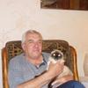stanislav, 49, г.Апрелевка