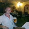 Міша, 33, г.Ровно