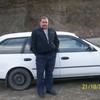 Андрей, 55, г.Партизанск