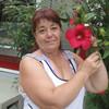 ольга, 60, г.Задонск