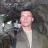 Алексей Рогов, 39, г.Санкт-Петербург