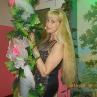 Лиза, 35 лет, Весы, Барнаул