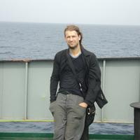 артур, 36 лет, Водолей, Южно-Сахалинск