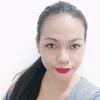 bonita, 25, г.Манила