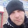 Павел, 34, г.Бердск