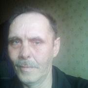 Сергей 49 Рыбинск