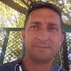 Володя, 39, г.Евпатория