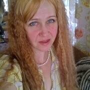 Наташа 49 лет (Козерог) Карабулак