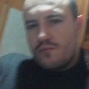 Джон 30 Минск