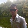Andrey, 23, Lukhovitsy