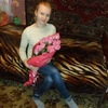 Marina, 31, Myrnograd
