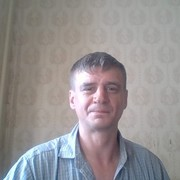 Олег 47 Санкт-Петербург