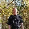 Сергей, 57, г.Таштагол