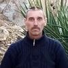 Владимир, 40, г.Севастополь