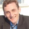 Владимир, 49, г.Севастополь