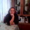 Alla, 42, Kushchovskaya