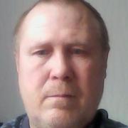 Сергей Самсонов 49 Каргополь (Архангельская обл.)