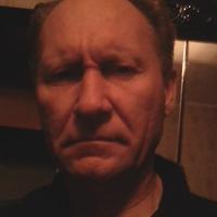 Валерий, 31 год, Рыбы, Краснодар
