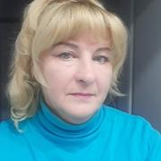 Svetlana 58 Нижний Новгород