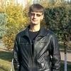 Михаил, 36, г.Рудный