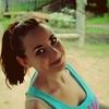 Наталья, 26, г.Береговой